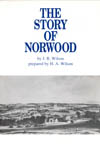 The Story of Norwood