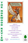 The Norwood Review